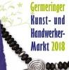 Germeringer Kunst- und Handwerkermarkt 2018