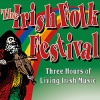 The Irish Folk Festival 2018