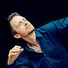 Alexandre Tharaud: Klavier-Rezital