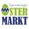Germeringer Ostermarkt