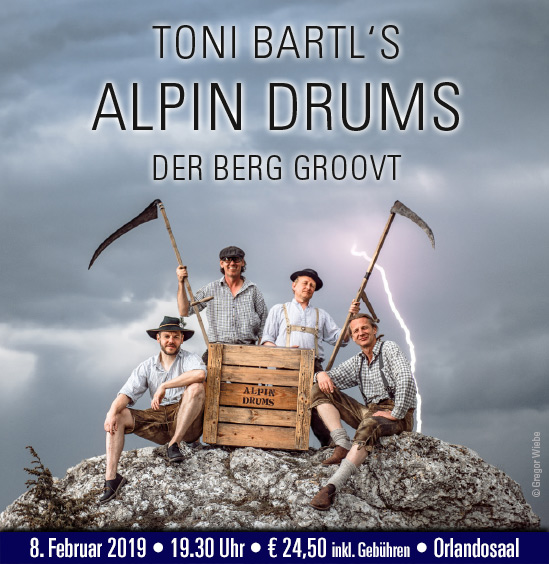 02alpindrums