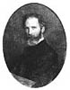 Franz v. Defregger